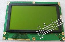 new MGLS240128V3.1 LCD module 90 days warranty