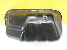 Coppa olio originale Renault Clio, Modus 1.2 16v n° 7700100375b.   [3392.19]