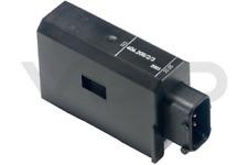 Stellelement, Zentralverriegelung Vorderachse VDO 406-208-002-003V