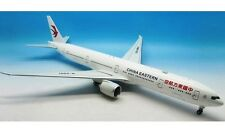 INFLIGHT200 IF7773MU0316 1/200 CHINA EASTERN AIRLINES 777-300 B-2001 WITH STAND