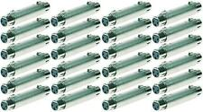 24 x Adapter XLR 3-pol female weiblich Buchse auf XLR 3-pol female - Verbinder