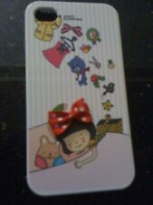 iPhone 4S 4G 4 case Korean SHIP FROM CANADA