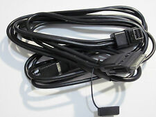 PIONEER CD-IU201N iPOD iPHONE CABLE FOR AVIC-Z140BH NEW