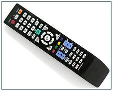 Telecomando di ricambio per Samsung bn59-00937a TELEVISORE TV Remote Control/NUOVO