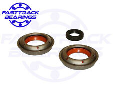 M32 Gearbox oil Seal Set, Vauxhall Mocca   6 Speed.