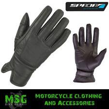 Kleidung, Helme und Schutz-Artikel Spada S-Teile