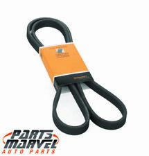 Serpentine Belt CRP PK060980
