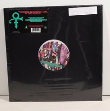 """Prince The Most Beautiful Girl In The World 12"""" Single Vinyl NEW Sealed"""