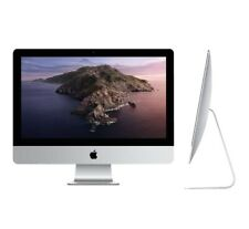 "iMac 21.5-Inch ""Core i5"" 2.8 (Late 2015) - 1TB HDD - 8 GB RAM - 10.13.6"