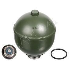 Pneumatic Suspension Sphere Front FEBI For CITROEN Xantia Break 93-03 5271.22