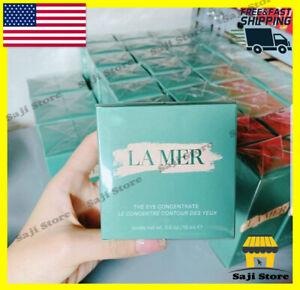 LAMER De La Mer moisturizing cream 30 ml New box sealed Pack