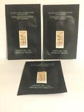 NARS All Day Luminous Weightless Foundation Barcelona No.4 - 1ml Genuine sample