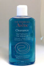 AVENE EAU THERMALE CLEANANCE GEL NETTOYANT CLEANSING GEL 200ML