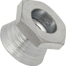 M12 Security Shear Nut       10 Pack new