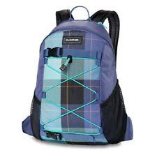 Dakine Wonder 15L Backpack Rucksack Aquamarine