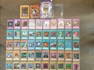 Yu-Gi-Oh! Starter Deck Kaiba Evolution DEUTSCH 1. Auflage