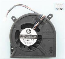 New MSI WIND TOP AE2050 Haier Q51 Q52 B321 Q5T Q7 C3 HDP 9185 AIO PC CPU Fan