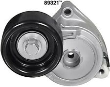 Dayco 89321 Accessory Drive Belt Tensioner Assembly