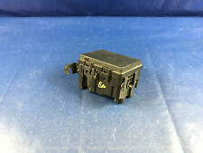 2020 NISSAN ALTIMA ENGINE BAY IPDM FUSE JUNCTION RELAY BOX # 57836
