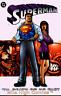 SUPERMAN: TIL DEATH DO US PART TPB (2001 Series) #1 Near Mint