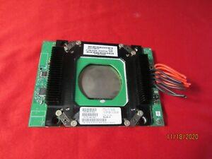 SR0T1 Intel Itanium 2 9560 8 Core 2.53GHz 6.40GT/s QPI 32MB L3 Cache LGA1248 CPU