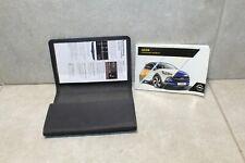 Handbuch Infotainment Opel Adam