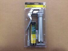 John Deere Mini Grease Gun Kit with Cartridge (TY26200)