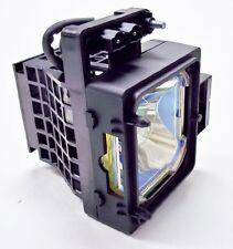 TV Lamp KDF-55WF655, KDF-55XS955, KDF-60WF655, KDF-60XS955 with 1-Year Warranty