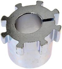 Alignment Caster/Camber Bushing Front Dorman 545-112