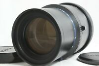 【NEAR MINT】 MAMIYA SEKOR Z 250mm F/4.5 Wide Lens For RZ67 Pro II IID from JAPAN