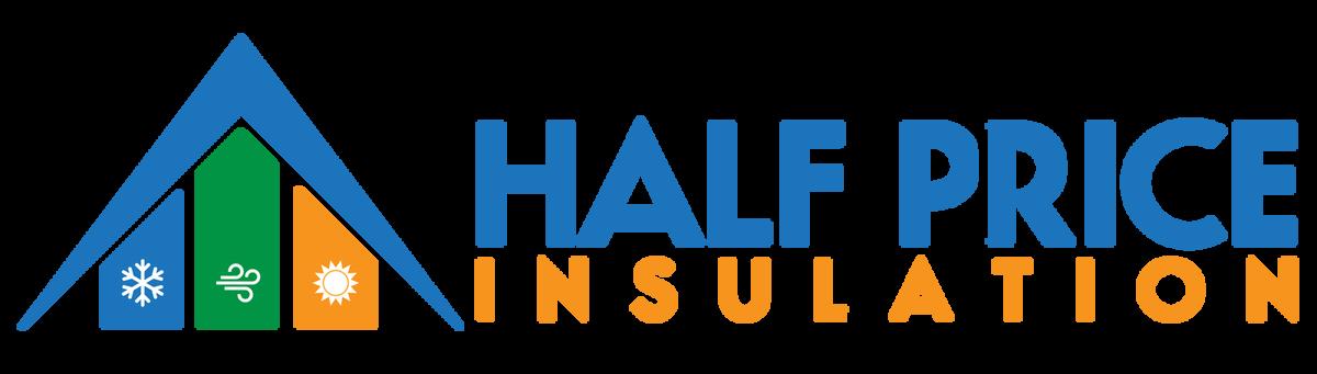 Half Price Insulation