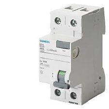 Artículos de seguridad del hogar Siemens