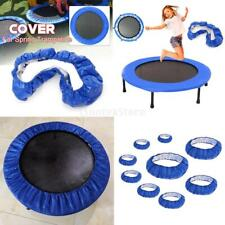 Trampoline Protection Cover Jumping Bed Cover Waterproof Durable 9 Sizes