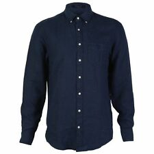 GANT Linen Casual Shirts & Tops for Men
