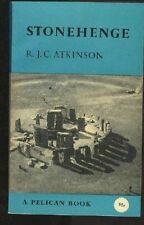 Archaeology Academic History Paperback Books