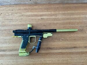 Used WGP Autococker Karnivor Paintball Gun Free Shipping!!