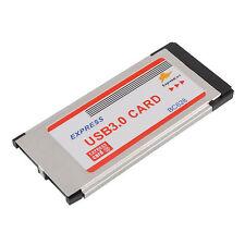 ExpressCard 34