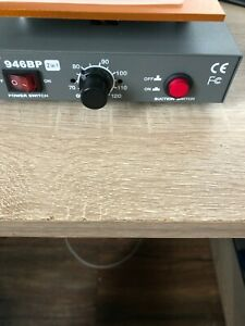 LCD Separator Handy Screen, Display Reparatur Maschine 7inch