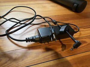 AC Adapter For LG 34UM61-P 34UM60-P 34WK500-P LED Monitor Power Supply Cord