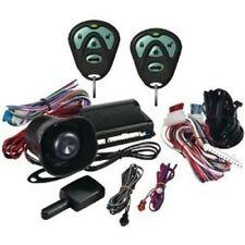 NEW Avital 4103LX 4-Button Remote Start System