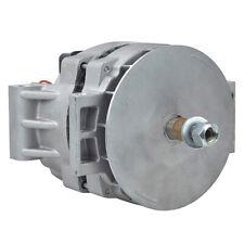 NEW 160A ALTERNATOR FITS FORD F650 F750 7.2 2004-08 AL9961LH 4C4Z10346PA 110-910