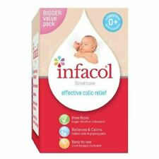 Infacol Colic Relief Drops for Babies 85ml
