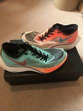 Nike ZoomX Vaporfly Next% Ekiden version UK 5.5