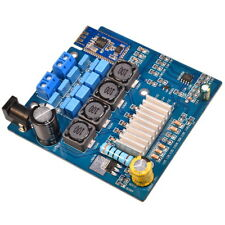TPA3116 Bluetooth Amplifier Board Class D 2*50W Receiver Amplificateur CSR4.0