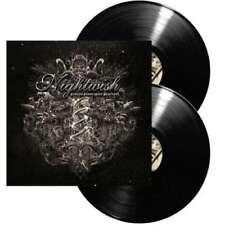 Vinyles métal gothic metal