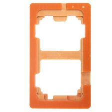UV Glue LOCA Alignment Mould LCD Outer Glass Mold For Samsung Galaxy S3