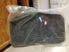 Acura TSX 2009-2014 Hood-insulator (Part Number 74141TL0G20)