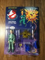 MULTI-LISTING Real Ghostbusters Kenner 1986-1990 Action Figure Parts