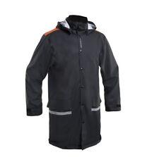 Grundens Kuling Coat M-XXL Regenmantel raincoat Ölzeug Friesennerz Regenjacke