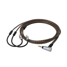 Audio-Technica – HDC312A/1.2 Detachable Headphone Cable Authorized Dealer